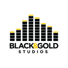 Black and Gold Studios