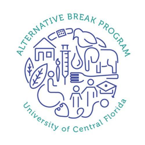 Alternative Break Program